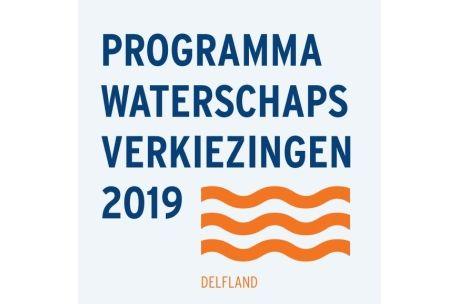 verkiezingsprogramma-vvd-delfland